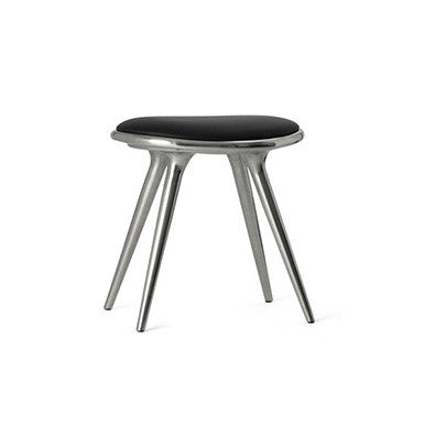 De High Stool 47 van Mater