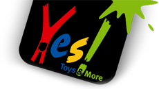 Yestoys