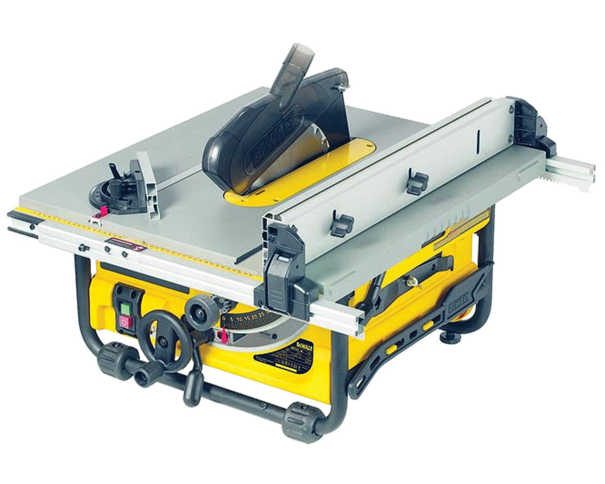 watt bosch on detail shop portable saw xc gts sale table