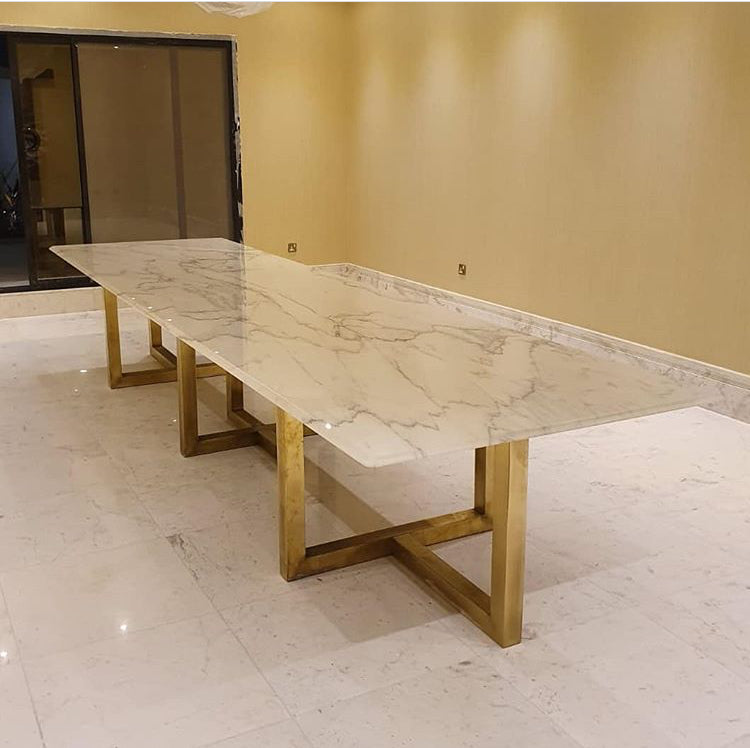 Shop Online Metal Table Legs and Bases & Furniture Legs