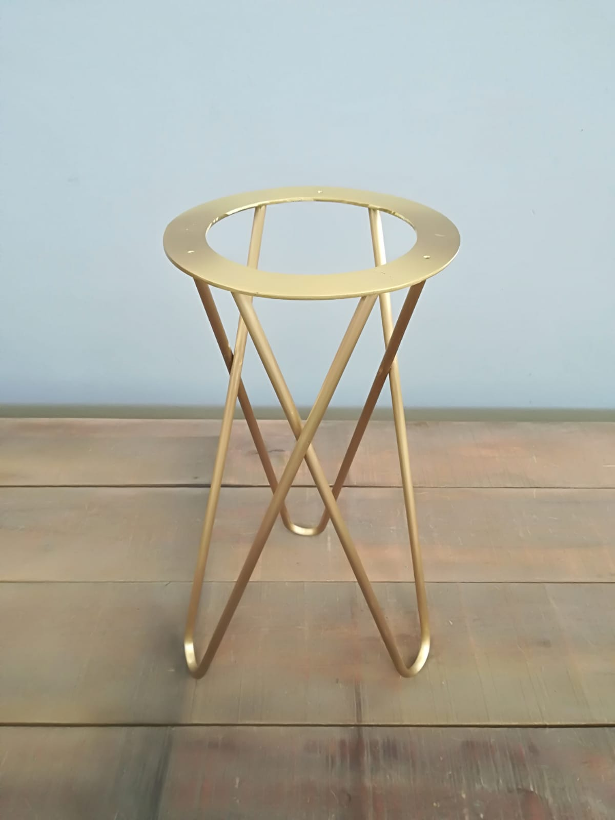 Brass Coffee Table Base For Modern Living Rooms Balasagun