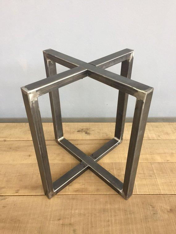 Round Table Legs Metal.28 Round Table Base 28 Round Height 26 32