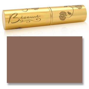 Cashmere Foundation Stick  Cocoa.