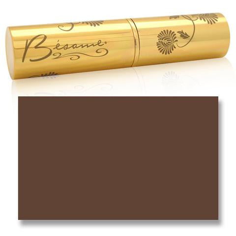 Cashmere Foundation Stick  Deep Bronze.