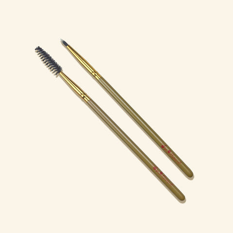 Mascara Brush Set