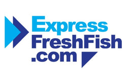 Express Fresh Fish