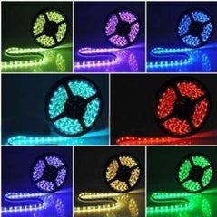 LED Lighting, Parts & Accessories