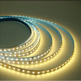 LED Strip/Tape Light 2835 SMD IP33 Rated, 600 LED, 5 Meters - White - expert island