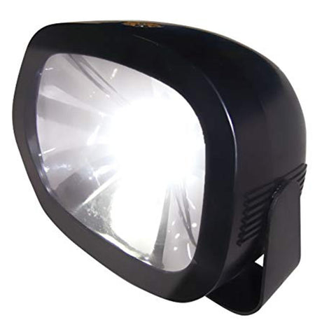 CLEARANCE - Forum Battery Powered Party Strobe Light
