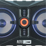 Altec Lansing Xpedition 850 Portable Waterproof Bluetooth Indoor/Outdoor Speaker
