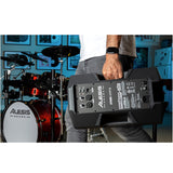 Alesis STRIKE AMP 8 2000-Watt Powered Drum Amplifier Speaker