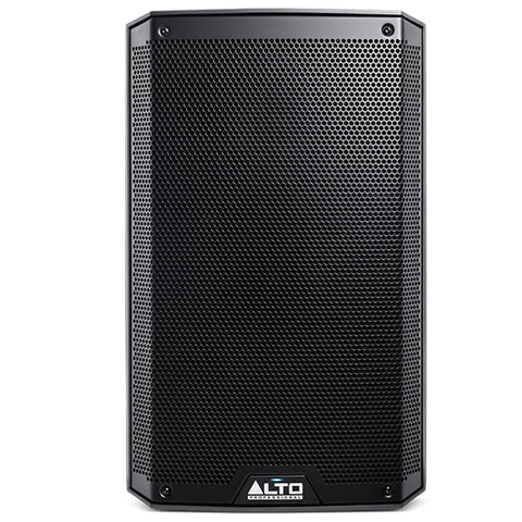 Alto Ts312 2000-Watt 12-Inch 2-Way Powered Loudspeaker Powered Speaker