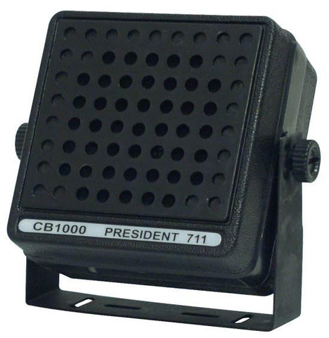 Pyramid (Cb1000) Communications Extension Speaker Car Speakers