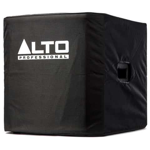 ALTO Padded Slip-on Cover for the TS312S Powered Subwoofer