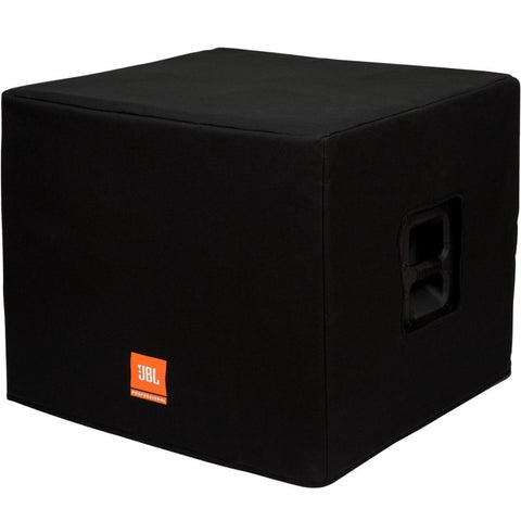 Jbl Deluxe Padded Cover - For Eon618S Subwoofer Covers/cases