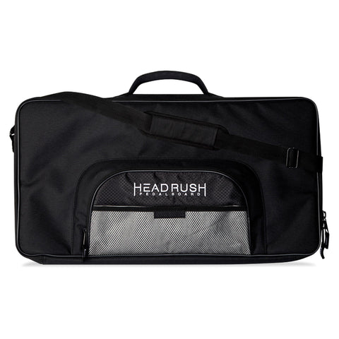Headrush Gig Bag ( For Headrush Pedalboard ) Bags And Carry Cases
