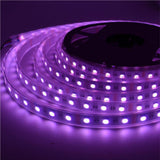 Led Strip/tape Super Bright Tri-Light 5050 Smd Ip67 Waterproof Rated 300 Leds 5 Meters - Assorted