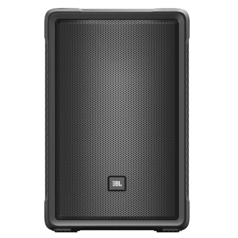 JBL IRX108BT Powered 8-Inch Portable PA Loudspeaker with Bluetooth