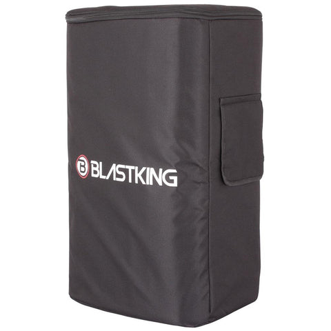 BLASTKING Transport Bag / Speaker Cover for KXDII12 and KXDII12A Speakers