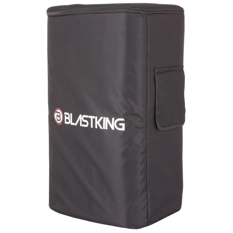 BLASTKING Transport Bag / Speaker Cover for KXDII15 and KXDII15A Speakers