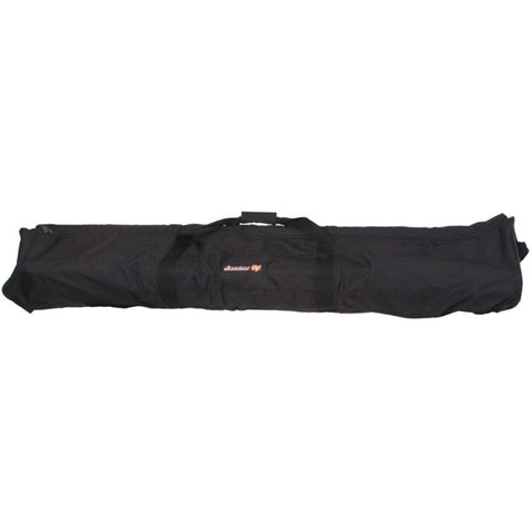 American Dj Lts-50-Bag Heavy-Duty Carry Bag For Adj Lts-50 System Lighting Truss Light Bar Bags And