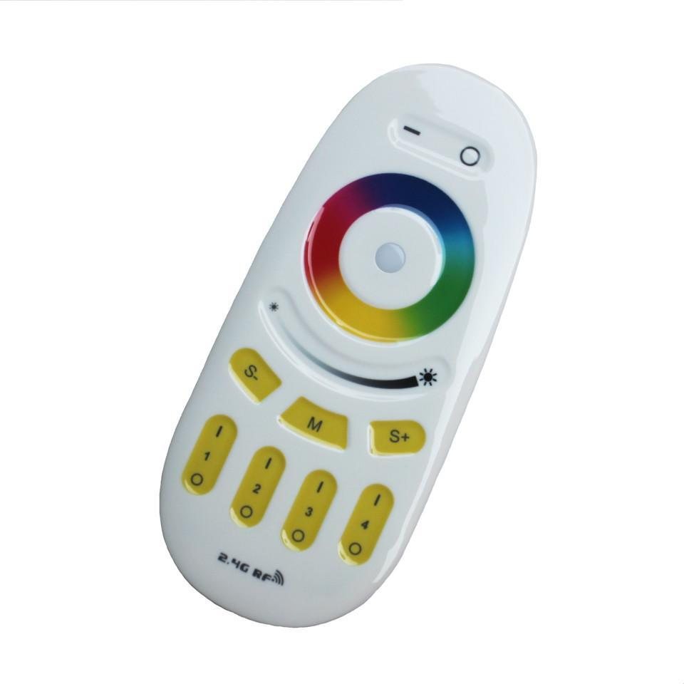 Led Rgb Controller With Rf Control Manufacturer Supplier