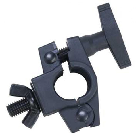American Dj Adj Mini-O-Clamp - Lighting Clamp Pro Accessories