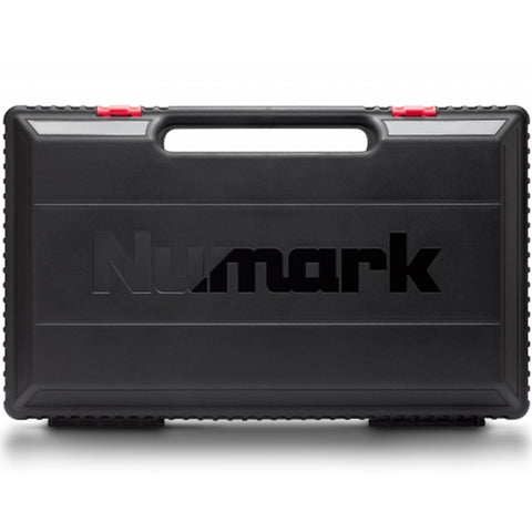 Numark Mixtrack Case For Series Controllers Bags And Carry Cases