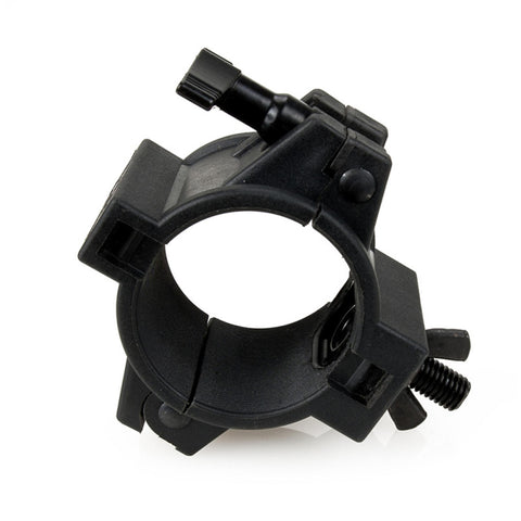 American Dj Adj O-Clamp/1.5 - Lighting Clamp Lighting