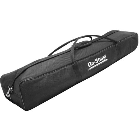 On-Stage Ssb-6500 Speaker Stand Bag Bags And Carry Cases