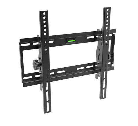 "Prime Mounts PMD T100 Tilt Wall Mount display (23"" - 46"") up to 100 lbs - expert island"