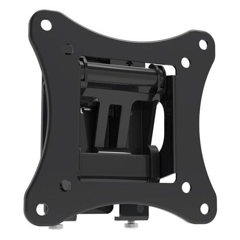 Pylehome (Pswlb61) 10 To 24 Flat Panel Tilting Wall Mount Tv Wallmounts