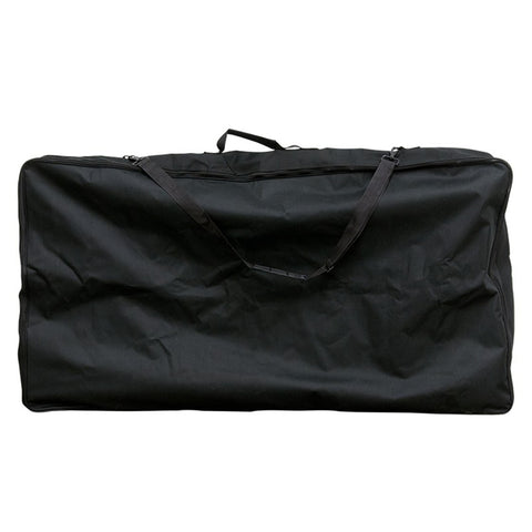 American Dj Adj Pro-Etbs Carry Bag For The Pro Event Table Ii Accessories