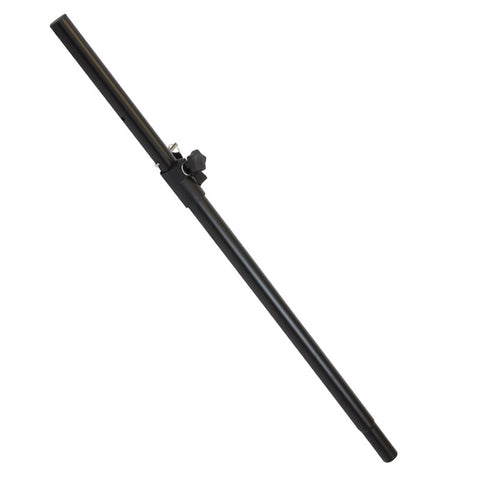 BLASTKING SPS300SSM Adjustable Subwoofer Pole
