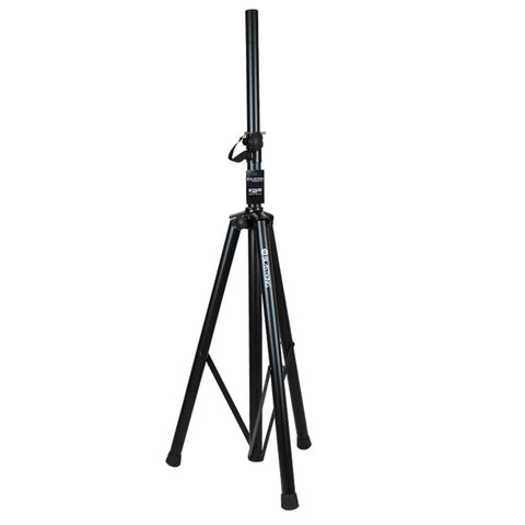 BLASTKING SPS350SS Medium Duty Speaker Stand - up to 150 lbs