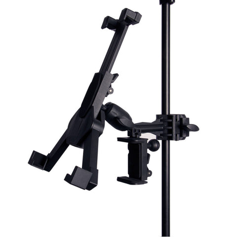 On-Stage TCM1500 Tablet / Smartphone Holder