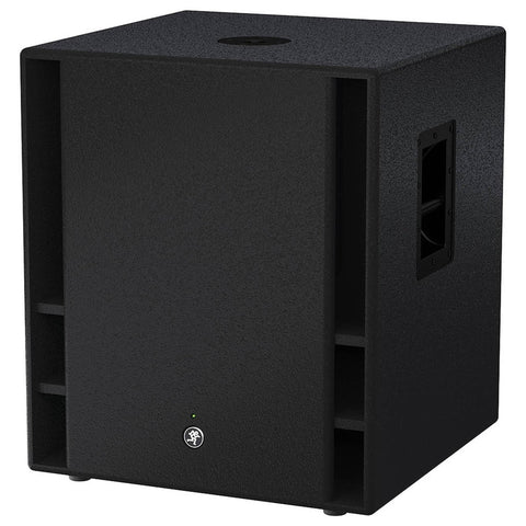 Mackie Thump18S 1200 Watt 18-Inch Powered Subwoofer