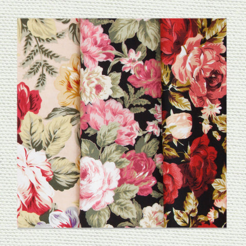 Polyester Apparel Fabric Printing