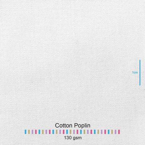 Buy Cotton Poplin at Digetex