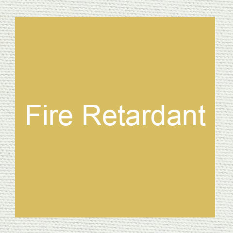 Fire Retardant fabrics for contract and hospitality and outdoor digital printing