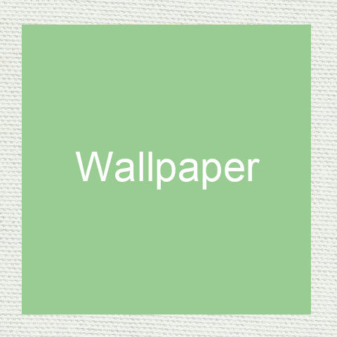 Choose from our various wallpaper bases suitable for residential and contract customised digital print