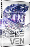 509 Volume 11 | Extreme Snowmobile DVD | Shipping Now!