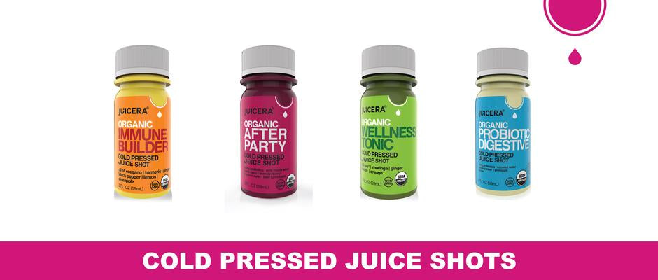 http://www.juicera.com/collections/wellness-packs
