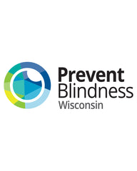 Prevent Blindness Wisconsin