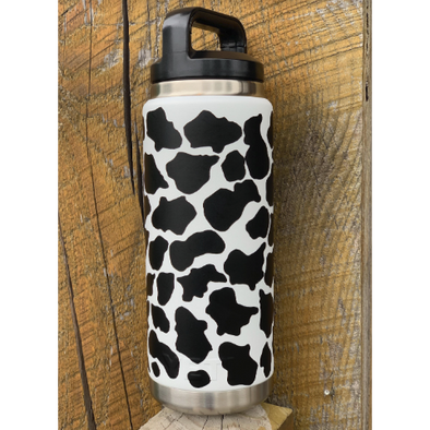 Holy Cow 26 oz Bottle - Patriot Jacks Outfitters