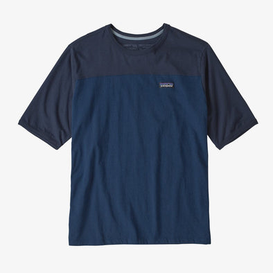 Cotton in Conversion Tee