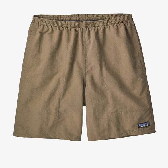 Men's Baggies Shorts - 7""