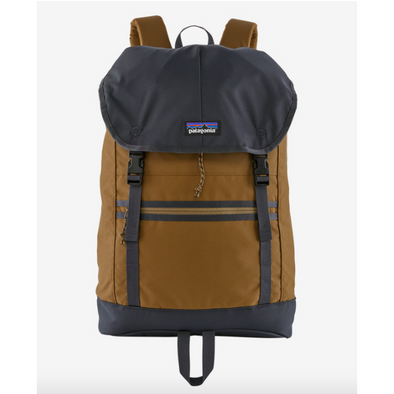 Arbor Classic Pack 25L - Patriot Jacks Outfitters