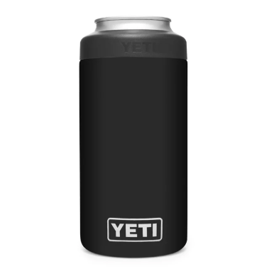 Yeti Rambler 16oz Tall  Can Colster - Patriot Jacks Outfitters
