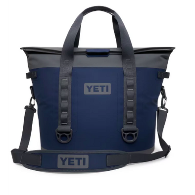 Yeti Hopper M30 - Patriot Jacks Outfitters